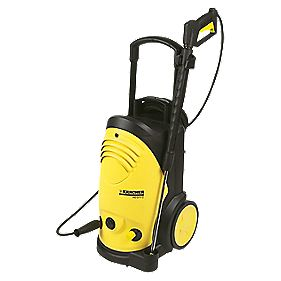 Karcher HD 5/11C 115bar Pressure Washer 1.6kW 110V