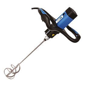 Tectool TT MIX 13 1300W Mixer Drill 110V