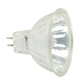 MR16 Eco-Halogen Lamp GU5.3 40W