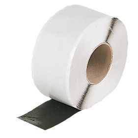 Double-Sided Membrane Tape 10m x 50mm
