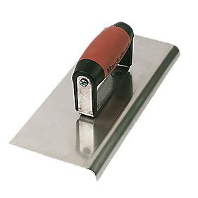 Marshalltown Edging Trowel 10""