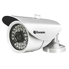 Swann PRO-670 Long Range Wired Professional Camera