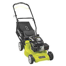 Ryobi RLM140SPHG cm hp cc Petrol Lawn Mower