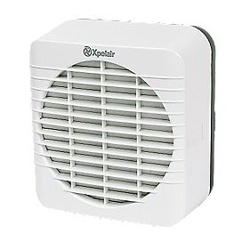 Xpelair GX6 Axial 30W Kitchen Fan