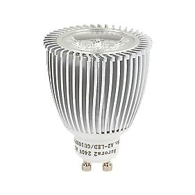 Halolite GU10 LED Lamp 90Lm Cd 3W