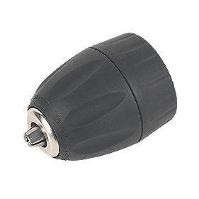 Bosch Keyless Chuck 10mm