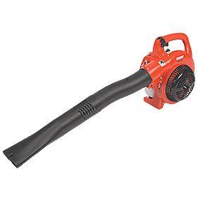 Echo PB-250 25.4cc 2-Stroke Petrol Blower