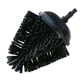 Nilfisk ALTO Rotating Garden Brush Cleaner