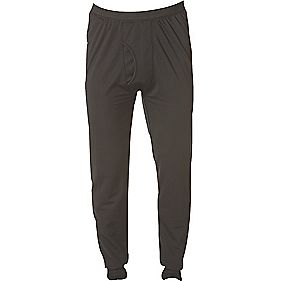 CAT C1499011 Flex Layer Long Johns S