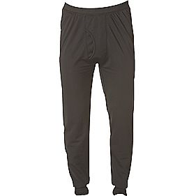 CAT C1499011 Flex Layer Long Johns L