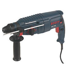 Bosch GBH 2400 2kg SDS Plus Hammer Drill 240V