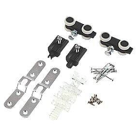 Rothley Herkules 120 Sliding Door Gear Kit