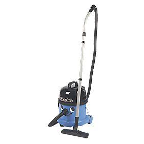 Numatic CVC370-2 1200W 15/9Ltr Wet & Dry Vacuum Cleaner 230V