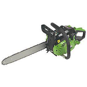 THPCS16 40cm 38cc Petrol Chainsaw