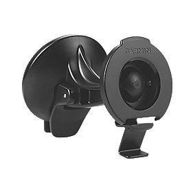 Garmin Sat Nav Universal Suction-Cup with Mount