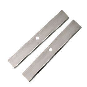 "Harris Jumbo Super Stripper Blades 6"" Pack of 2"