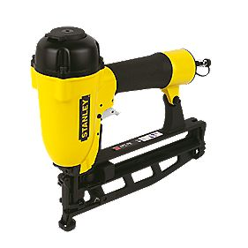 Stanley APC-FN 64mm Finish Air Nailer 16ga