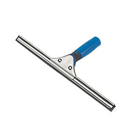 Unger Professional Squeegee 14""