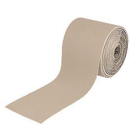 D-Weight Aluminium Oxide Decorators Sanding Roll 60 Grit 5m