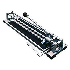 Heavy Duty Tile Cutter 400mm