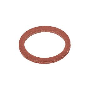 "Fibre Washer ½"" Pack of 20"