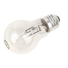 Sylvania GLS Halogen Eco Lamp ES 42W