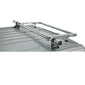 Rhino 1145-S300P Ladder Roller
