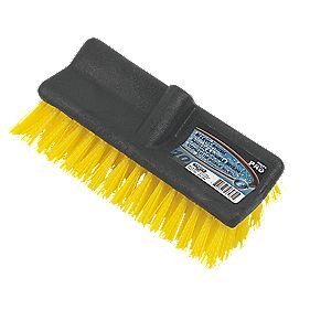 Unger Professional Water-Fed Brush 10""