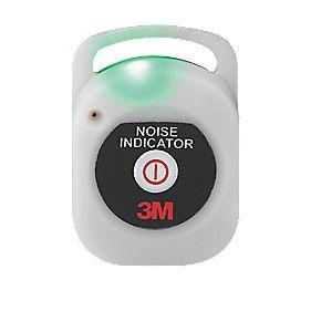 3M NI-100 Noise Indicator
