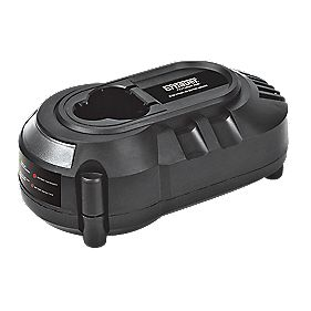 Erbauer ERP245CHR 10.8V 1.3Ah Li-Ion Battery Charger