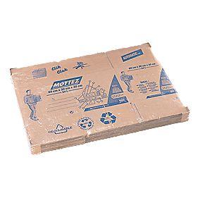 Mottez Moving Box