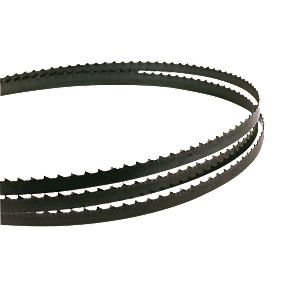 Bandsaw Blade Light Metal 14tpi 56 x 3/8