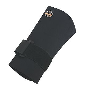 Ergodyne E655 Proflex Elbow Support Black