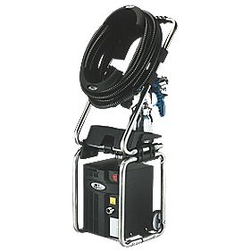 Earlex HV7000 HVLP 1100W Professional Paint Sprayer 220-240V