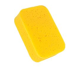 Grout Sponge Pack of 4