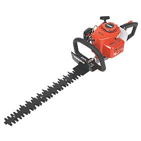 Echo ECHC1500 58cm Petrol Hedge Trimmer with Pro-Fire Ignition 21.2cc