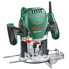 Bosch POF 1200AE 1200W Router 240V