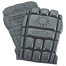 Scruffs Knee Pad Inserts Pair