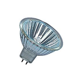 Osram MR16 Decostar Eco-Halogen Lamp GU5.3 12V 35W