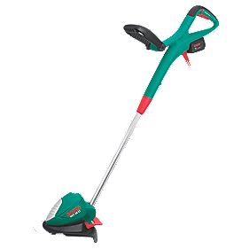 Bosch ART 26 LI 18W 18V 1.5Ah Li-Ion Electric Grass Line Trimmer