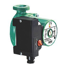 Wilo Smart Pump Domestic Circulating Pump