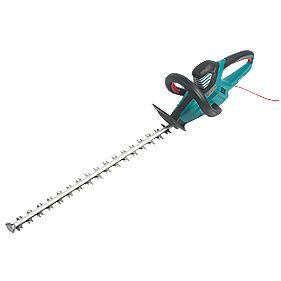 Bosch AHS 65-34 65cm 700W Electric Hedge Trimmer 240V