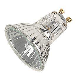 Osram Halopar 16 Eco Halogen Lamp GU10 570Lm 28W