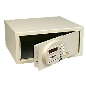 Phoenix Security Safe 22Ltr