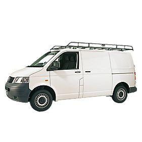 Rhino R507 Modular Roof Rack Volkswasgen T5 / T6
