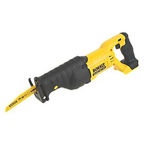 DeWalt DCS320 XR Reciprocating Saw 14.4V - Bare