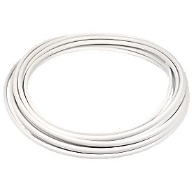 JG Speedfit Polybutylene Pipe 22mm x 25m
