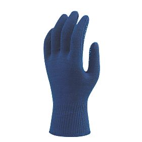 Marigold Industrial KT2 Insulator Gloves Blue Large