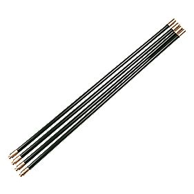 Bailey Drain Extension Rod Set (3.65m)