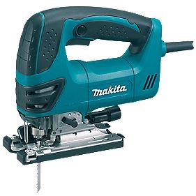 Makita 4350CT-B/1 720W Jigsaw 110V
